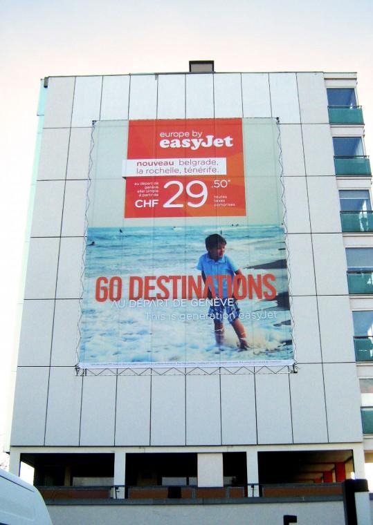 affiche-geante-easyjet