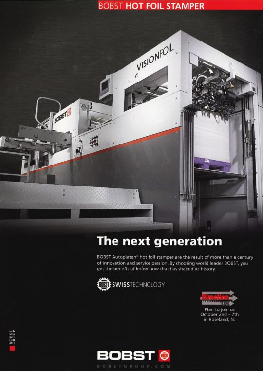 annonce-bobst-6