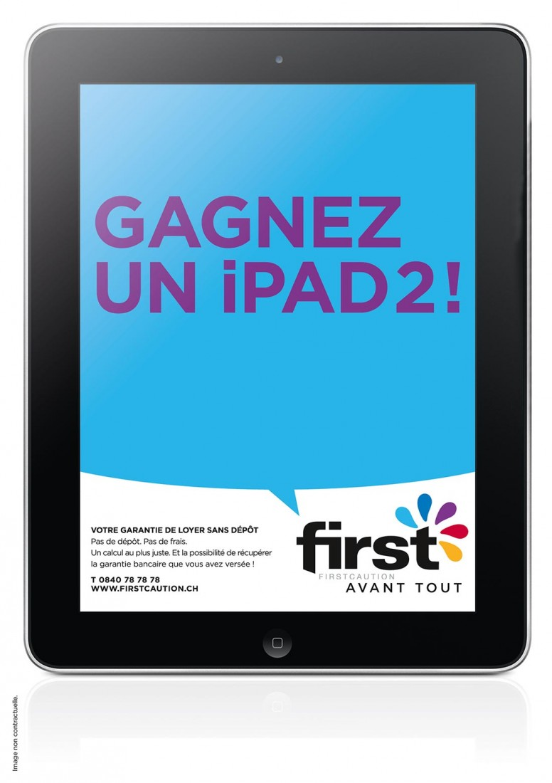 annonce-first-caution-3