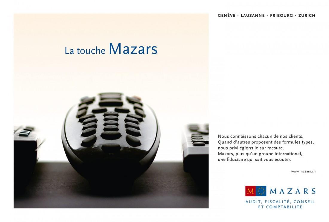 annonce-mazars-4