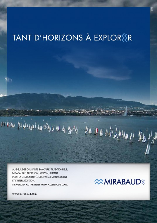 annonce-mirabaud-1