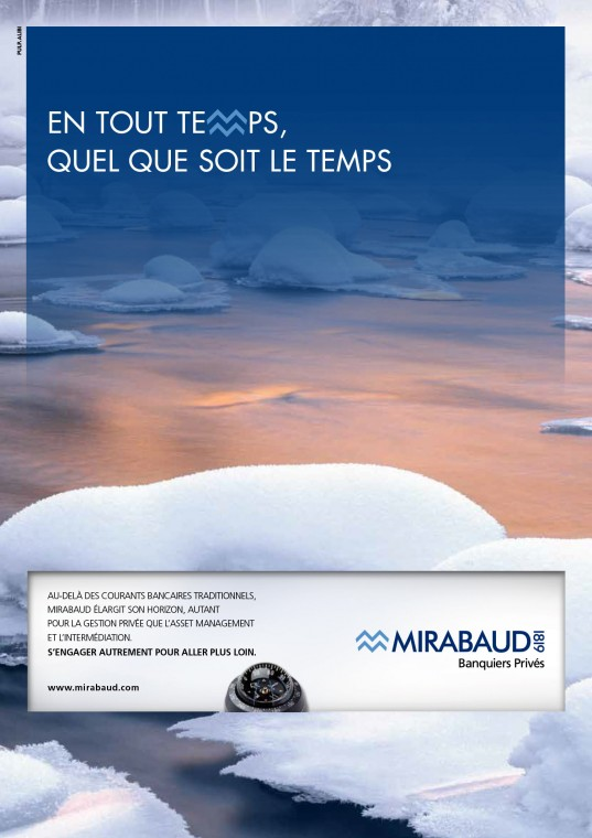 annonce-mirabaud-2