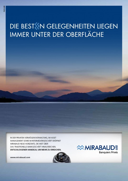 annonce-mirabaud-4