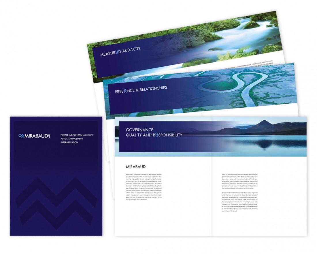 brochure-mirabaud