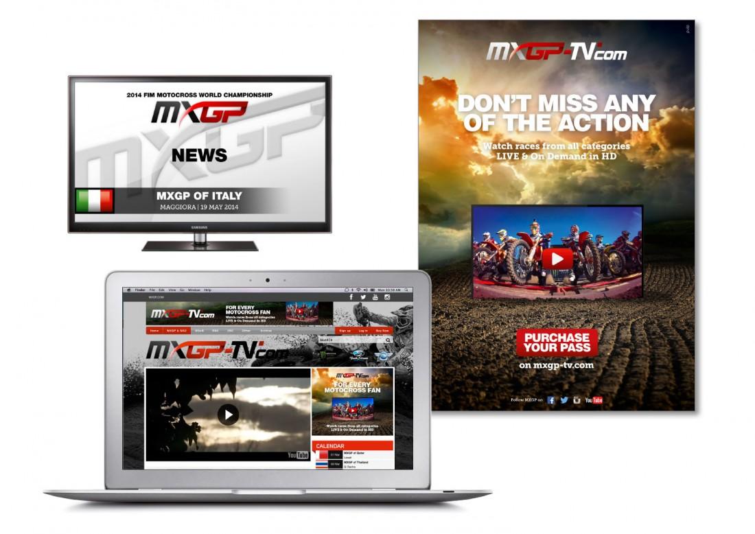 communication-mxgp-tv