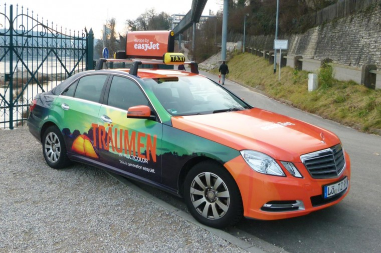 habillage-taxi-1