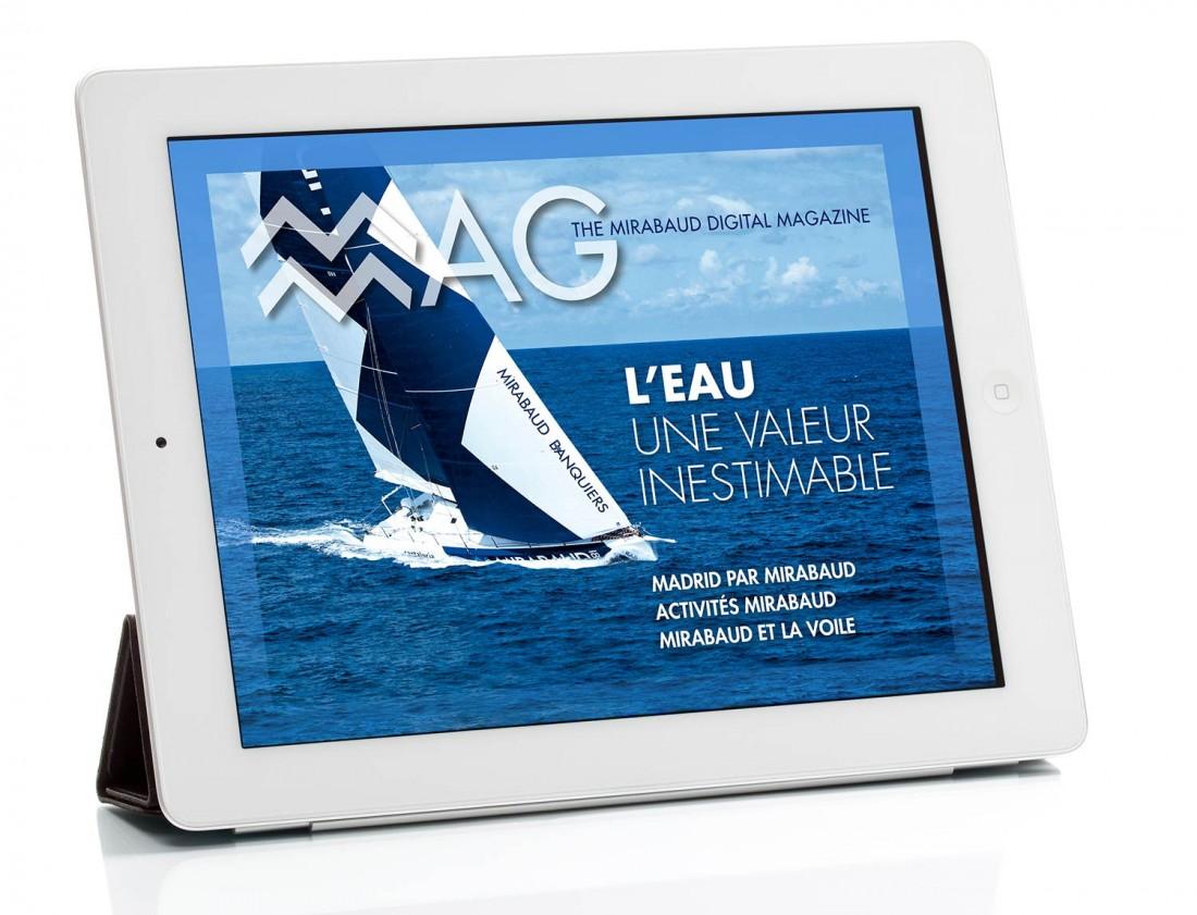 mirabaud-digital-magazine-1
