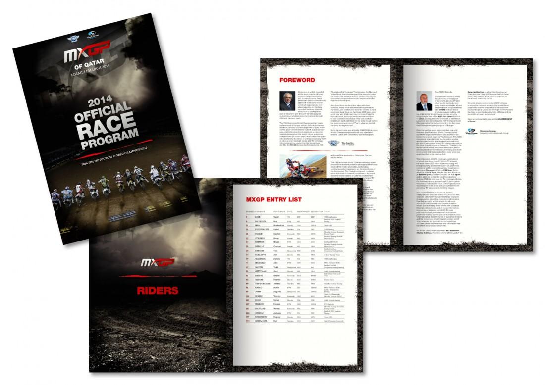 race-program-mxgp